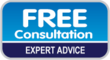 FREE &quot;Quick Start&quot; Consultation